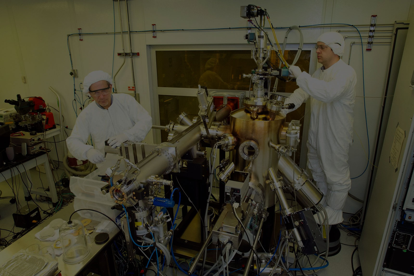 Plano de Saúde para Físicos e Astrônomos